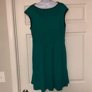 🚨 NY@Co Mini Dress